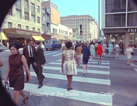 DTC_pedestrians-4_main-ervay_1970_SMU