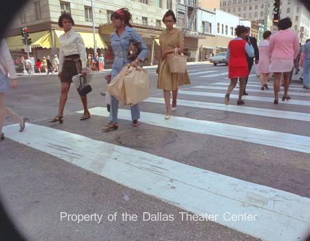 DTC_pedestrians-5_main-ervay_1970_SMU