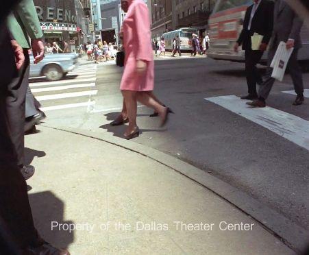 DTC_pedestrians-6_main-ervay_1970_SMU_sm