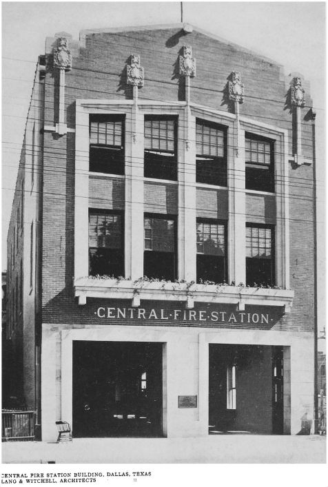 firehouse_central-fire-station_western-architect_july-1914