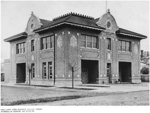 firehouse_oak-lawn_western-architect_july-1914