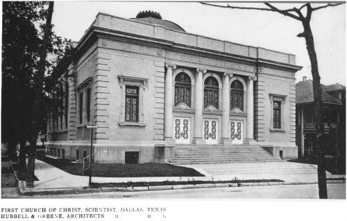 first-church-of-christ-scientist_western-architect_july-1914_exterior