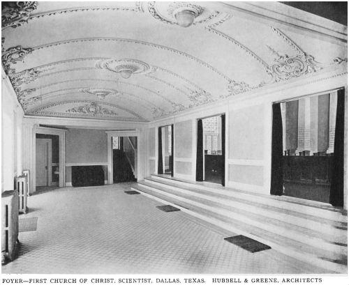 first-church-of-christ-scientist_western-architect_july-1914_foyer