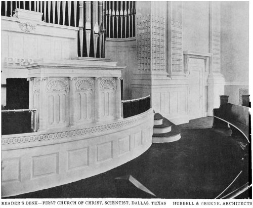 first-church-of-christ-scientist_western-architect_july-1914_readers-desk