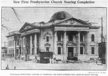 first-presbyterian-church_dmn_032412