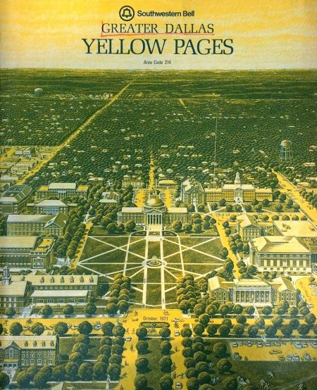 hoefle_yellow-pages_1971_smu