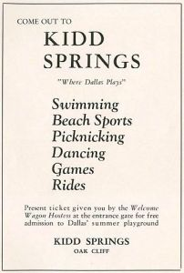 kidd-springs_ad_OC-city-within-a-city_ca-1929_SMU