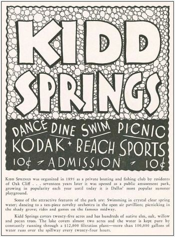 kidd-springs_OC-city-within-a-city_ca-1929_SMU