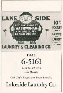 lakeside-laundry_ad_OC-city-within-a-city_ca-1929_SMU