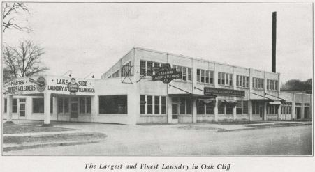 lakeside-laundry_OC-city-within-a-city_ca-1929_SMU