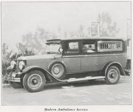 lamar-and-smith_ambulance_funeral-directors_OC-city-within-a-city_ca-1929_SMU