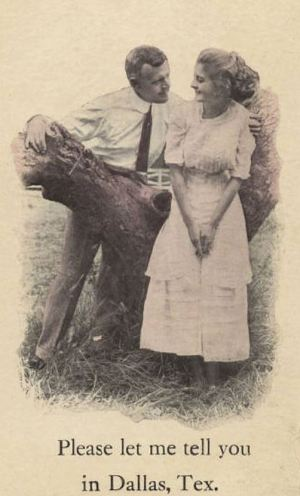lovers-two_cook-collection_degolyer_smu