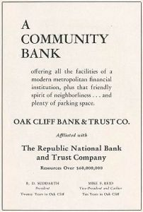 oak-cliff-bank-and-trust_ad_OC-city-within-a-city_ca-1929_SMU