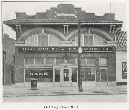 oak-cliff-bank-and-trust_OC-city-within-a-city_ca-1929_SMU
