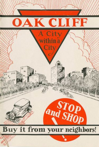 oak-cliff-city-within-a-city_cover_ca-1929_SMU