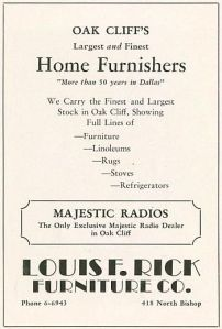 rick-furniture_ad_OC-city-within-a-city_ca-1929_SMU