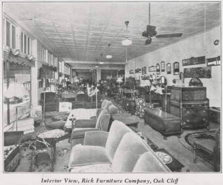 rick-furniture_OC-city-within-a-city_ca-1929_SMU