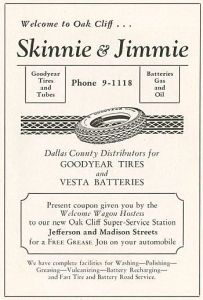 skinnie-and-jimmie_ad_OC-city-within-a-city_ca-1929_SMU
