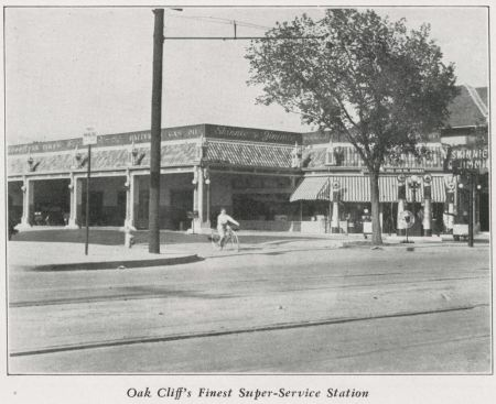 skinnie-and-jimmie_OC-city-within-a-city_ca-1929_SMU