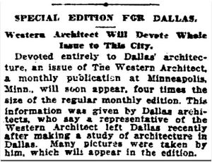 western-architect-in-dallas_dmn_060414