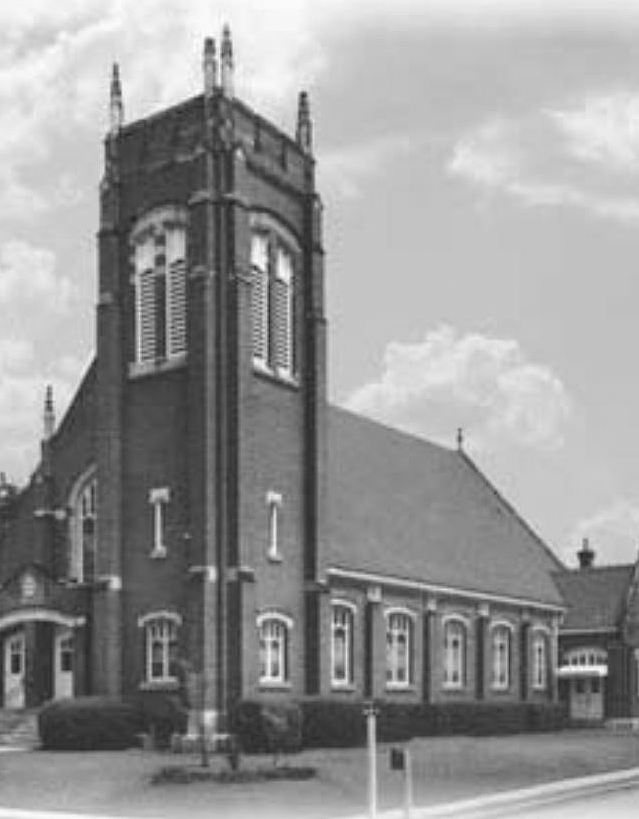 westminster-presbyterian-church_website