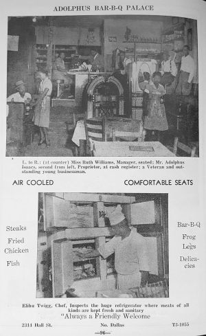 adolphus-bar-b-q_dallas-negro-directory_1947-48