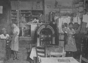 adolphus-bar-b-q_dallas-negro-directory_1947-48_dining-room