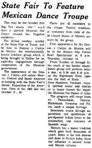 big-tex_serape_sfot-1965_plano-star-courier_090165