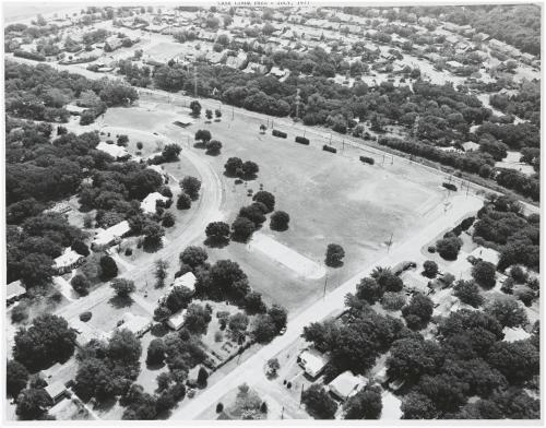 casa-linda-park_aerial_july-1977_dallas-municipal-archives_portal