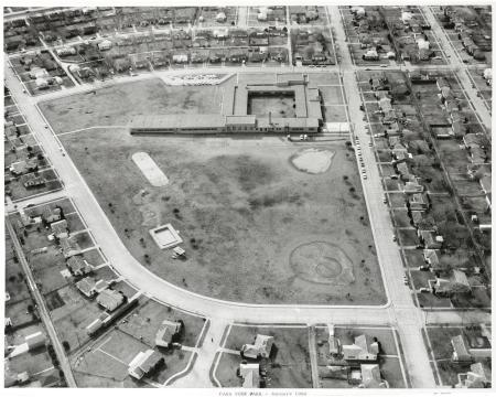casa-view-elementary_park_aerial_squire-haskins_jan-1966_dallas-municipal-archives_portal