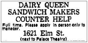 dairy-queen_elm-street_100269
