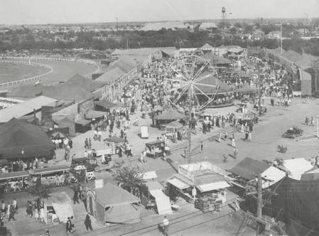fair-park_mcafee_degolyer_SMU_ca-1920s