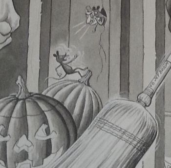 halloween_hoefle_curiosities-blog_1955_det_boo