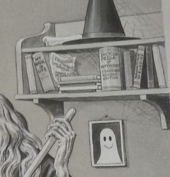 halloween_hoefle_curiosities-blog_1955_det_bookshelf