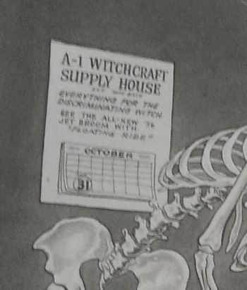 halloween_hoefle_curiosities-blog_1955_det_calendar
