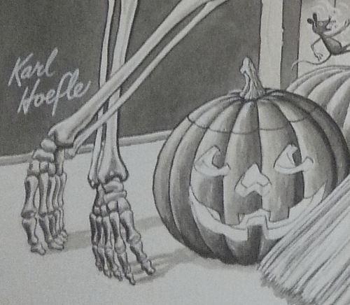 halloween_hoefle_curiosities-blog_1955_det_sig
