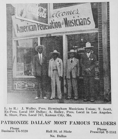 negro-union-council_musicians_negro-directory_1947