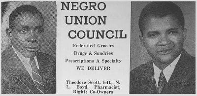 negro-union-council_negro-directory_1947