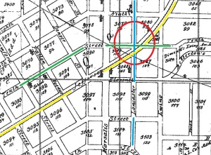 oak-cliff_tenth-and-lancaster_worleys-map-greater-dallas_1905_det