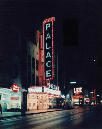 palace-theatre_1969_color_portal