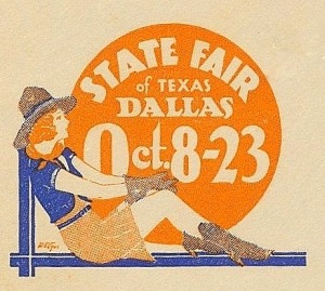 sfot_1932_envelope_logo_gimarc