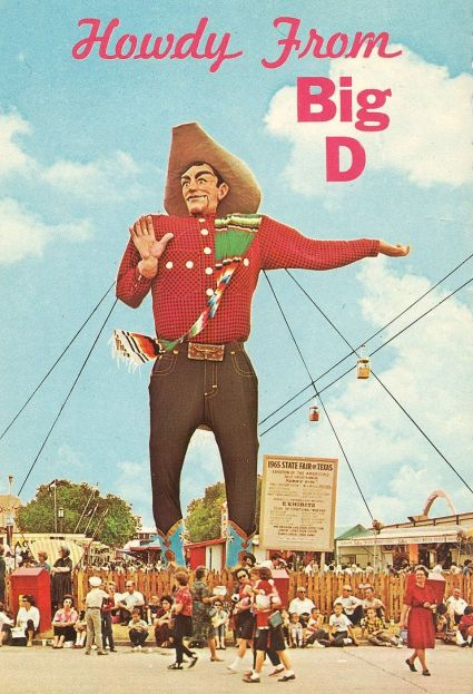 sfot_big-tex_serape_1965_dallas-heritage-village_portal