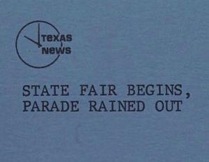 sfot_rain_1967_wbap_unt