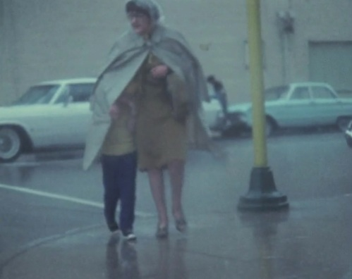 sfot_rain_1967_wbap_unt_boy_grandmother