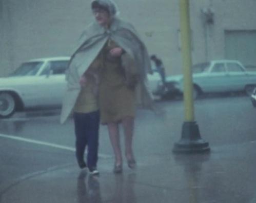 sfot_rain_1967_wbap_unt_boy_grandmother