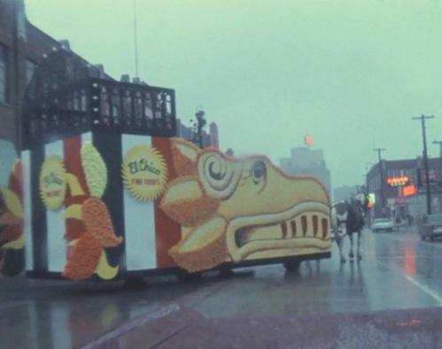 sfot_rain_1967_wbap_unt_el-chico-float