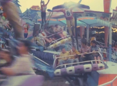 sfot_rain_1967_wbap_unt_fair-park_ride