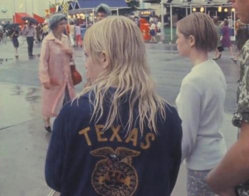 sfot_rain_1967_wbap_unt_fair-park_texas-carthage