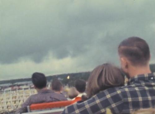 sfot_rain_1967_wbap_unt_fair-park_top-of-roller-coaster