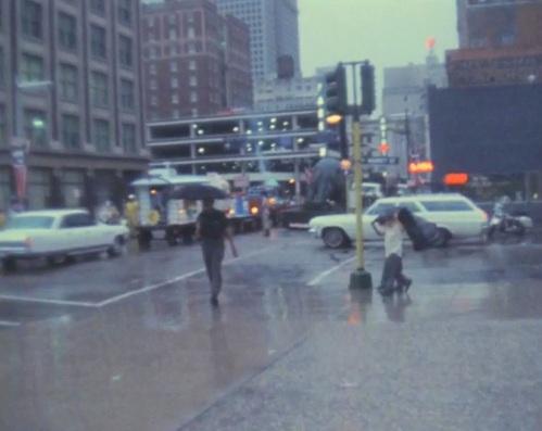 sfot_rain_1967_wbap_unt_street